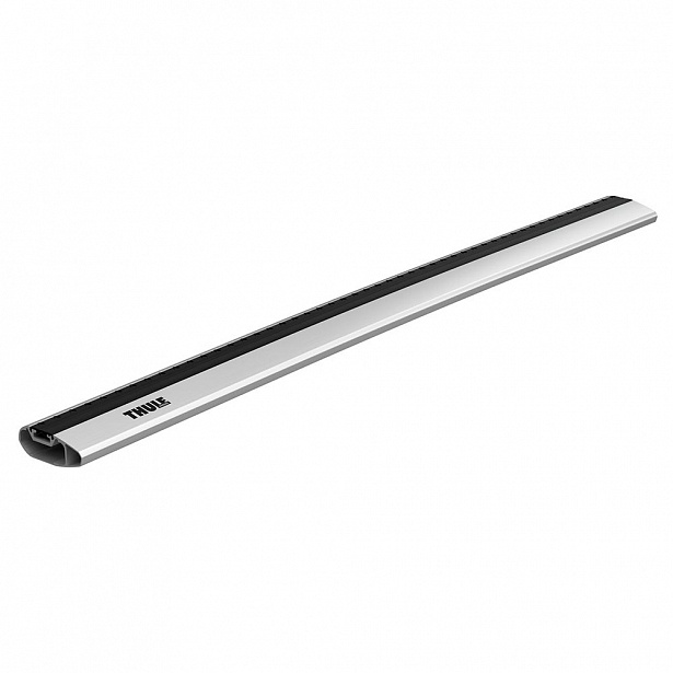 Дуга Thule WingBar Edge 104 см, 1шт