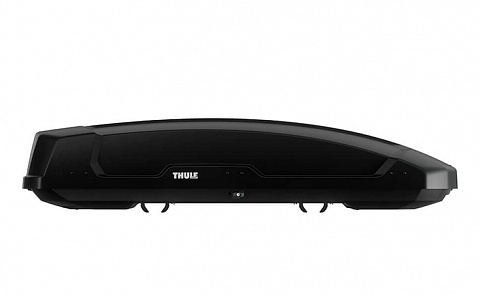 Серия Thule Force XT